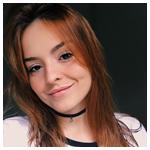 clara_depo
